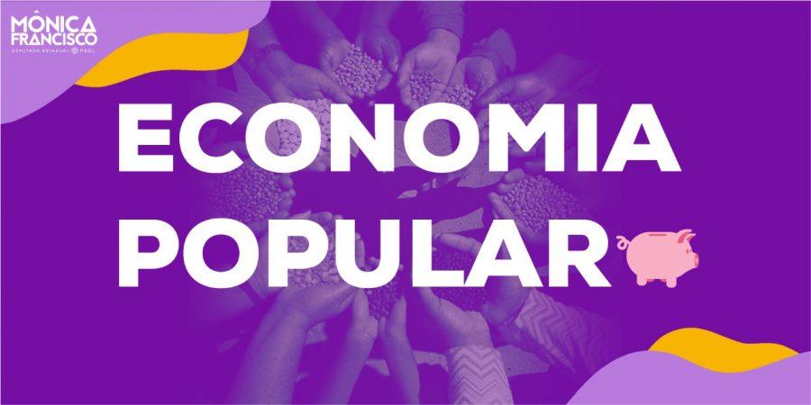 Você sabe o que é Economia Popular?